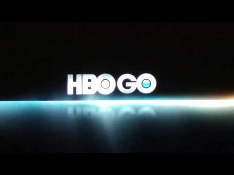 HBO GO for LG WebOS - Failed experiment