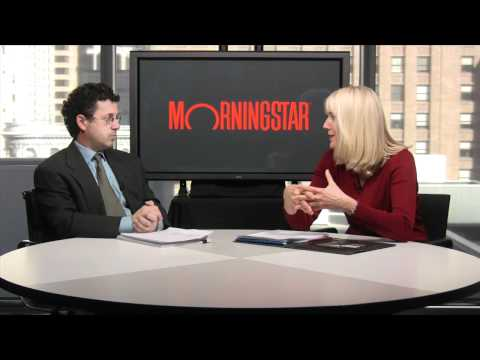 How to Pick a 529 Plan -- Morningstar Video