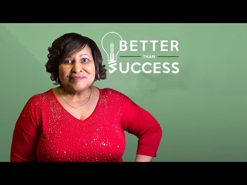 The Power of the Better Than Success Real Estate League Mastermind
