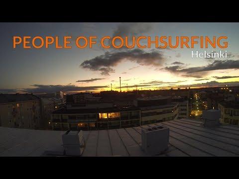 3 Days in Helsinki | Kevin's Vlog Ep. 3
