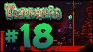 terraria 1 3 etho zisteau Videos - 9tube tv
