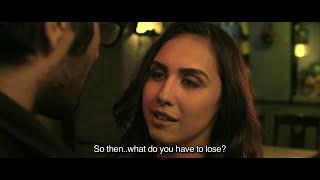 Ali Fazal Goes Bold With Lauren Gottlieb   The Blind Date   Triyacharitra Short Film