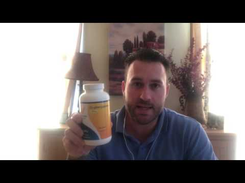 Please watch. Supplements that really help with anxiety, depression, and bipolar.