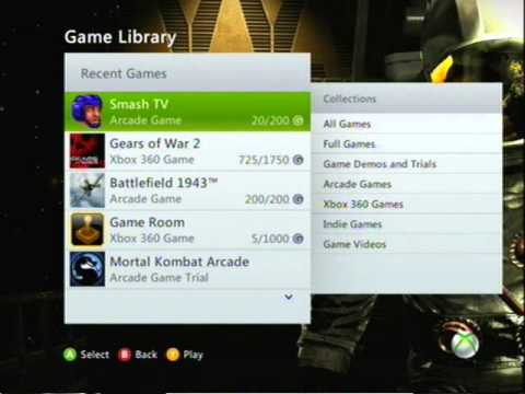 How to download a game that was deleted off the xbox 360 marketplace.