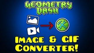 download geometry dash 2.113 apk