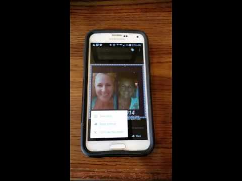 How to Copy and Paste Posts on FB from your Phone