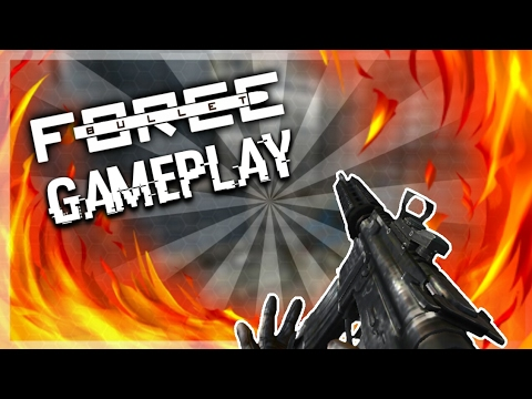 Xxx Mp4 Bullet Force Gameplay INSANE GAMEPLAY Drizzy 3gp Sex