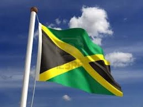 Xxx Mp4 JUSTICE SOUND Jamaican Gospel Mix 1 Jamaican Church Songs Amp Hymns Mix 1 3gp Sex