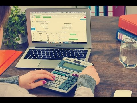 Understanding Financial Statements and How They Are Affected by Bookkeeping