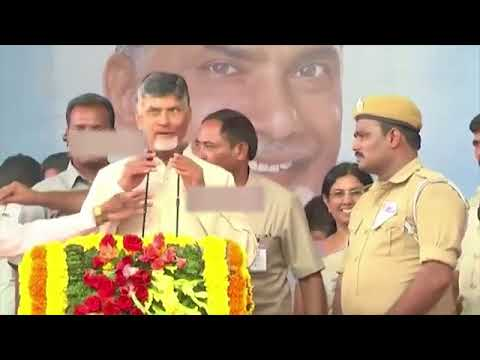 HAPPY HOME GUARD BRINGS A SMILE ON CBN'S FACE