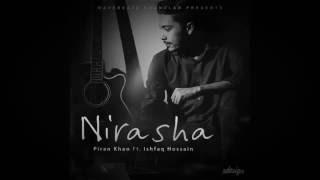 Nirasa by piran khan