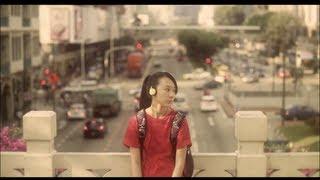 "你的倒影 Ni De Dao Ying - 電影《我的朋友,我的同學,我愛過的一切》 From the movie ""That Girl In Pinafore"""