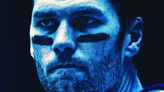The Problem With Tom Brady
