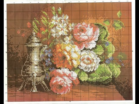 Cross Stitch Patterns| for |free download free|17