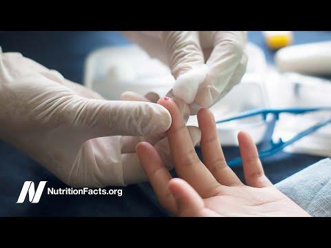 Blood Type Diet Debunked