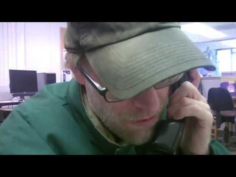 Too Poor To Own A Free Obama Phone John Life # 15