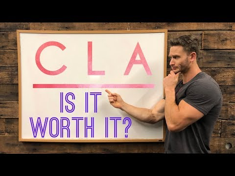 What is CLA and Why Is it Such a Big Deal (or not)