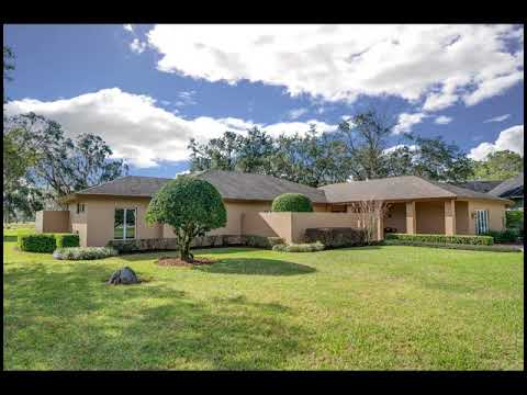 8 Coventry Dr - Haines City, FL - Still Video