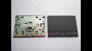 ThinkPad T440, T440s, T450, T450s - Memory Module
