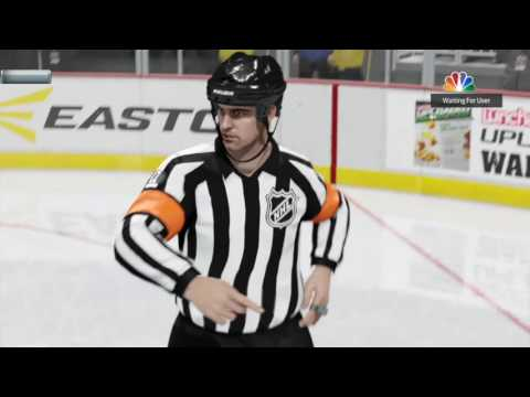 NHL 17 How to Win at Draft Champions