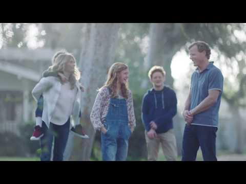 WhenTogether Inspired TV Commercial Created for Adventist Health (