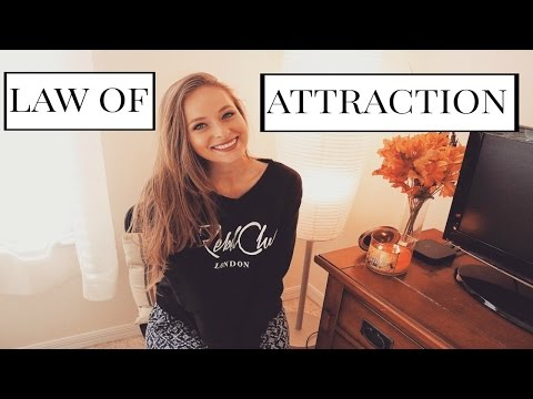 Top 10 Tips To Raise Your Vibration - Law of Attraction