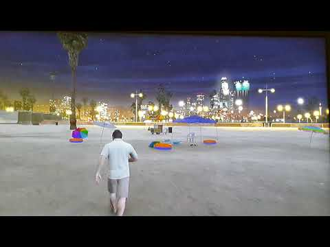 how to get free money in gta 5 story mode 2 billion dollars