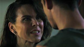 Download INGOBERNABLE Official Trailer (HD) Netflix Original Series Video
