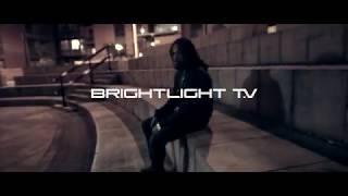 Streetz Da Jersey Villian - Wise Man (Net Video) UGX
