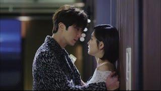 أفضل 5 مسلسلات رومانسية كورية 2016
