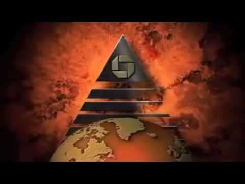 Illuminati Training Video  | How to join a secret society