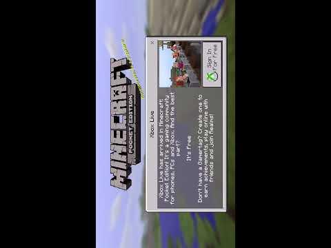 haimawan App: Get/Install PAID Apps Games FREE (NO Jailbreak NO Computer) iOS 10/9.0-9.3.5