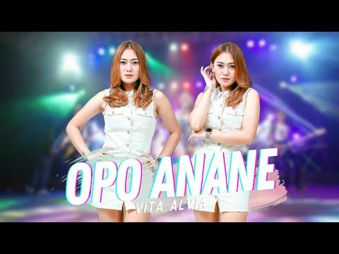 Download Lagu Vita Alvia Opo Anane Mp3