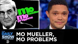 Michael Cohen Pleads Guilty & Truth Trump Makes an Appearance   The Daily Show