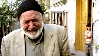 #x202b;اذا ما تريد تبكي لا تسمعها - قصة مبكية جدا جدا#x202c;lrm;