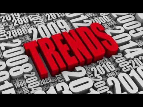 Trends in Canada: Preventative and Alternative Medicine