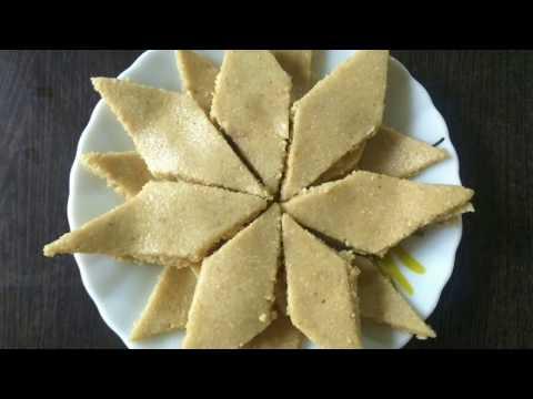 Kaju katli, काजु कतली, kaju barfi, 3 ingredients dessert, 5 minute recipe, cashew dessert, kids fav