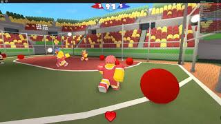 ᐅ Descargar Mp3 De Roblox Top 6 Mejores Juegos Enero 2017 2018 2018
