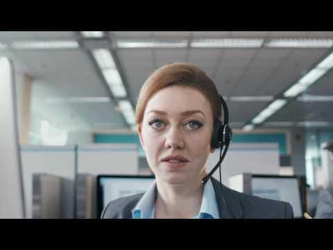 TV AD   Barclays   Digital Safety