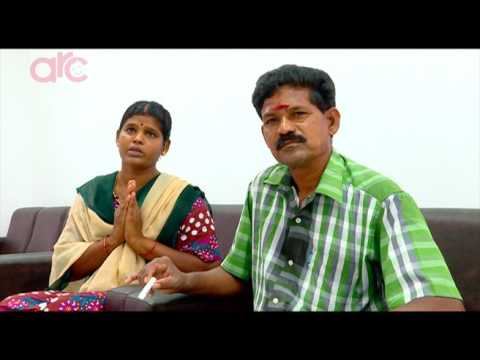 Vellore Couple | ARC Fertility Hospitals - IUI IVF ICSI Gynecologists Male Infertility treatments