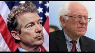 Do We Need A Libertarian And Progressive Alliance?