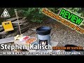 Download  Outdoor Kochen Mit Dem Raketenofen Ecozoom Versa  MP3,3GP,MP4