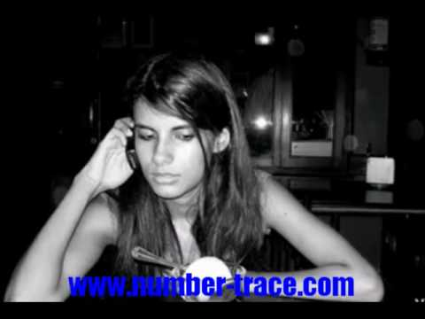 How to Find the Owner of Any Phone Number?