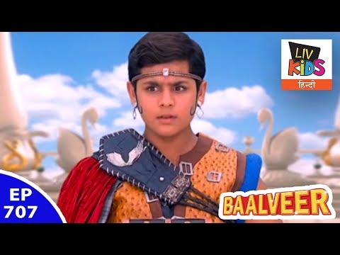 Xxx Mp4 Baal Veer बालवीर Episode 707 Baalveer Decides To Never Come Back To Earth 3gp Sex