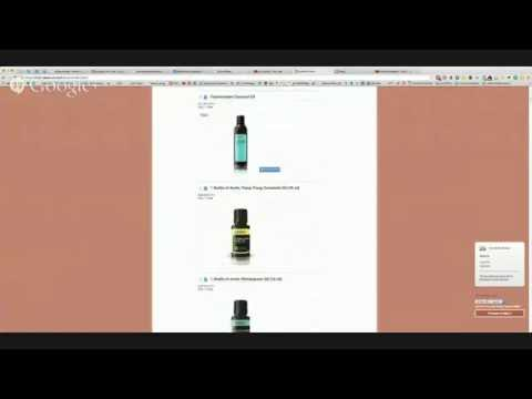 HOW TO Set Up Your AMÉO Essential Oil Wholesale Account - Fast & Easy