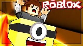 Roblox Adventures - SLIDE 100,000,000,000 FEET! (Ultimate Slide Box Racing)