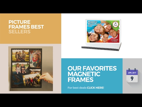 Sun Visor Photo Frame Acrylic Picture Frames Wallet Size