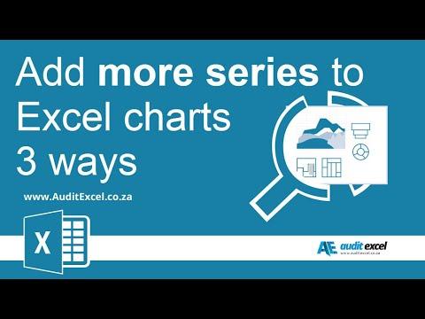 Excel-2007-Graphs-Add-Series