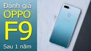 Oppo f9 HD Mp4 Download Videos - MobVidz
