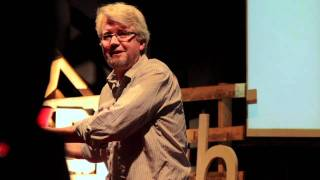 Download TEDxPerth - Jason Clarke - Embracing Change Video